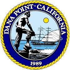 Image result for dana point city seal