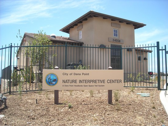 dana-point-nature-interpretive-center