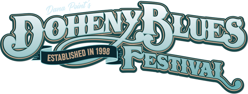 Doheny Blues Festival A