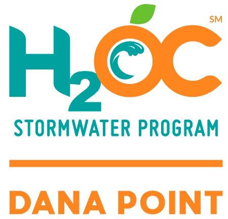 H2OC-Dana-Point-Portrait2