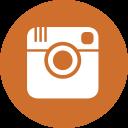 1469161454_instagram