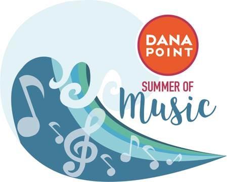 Summer of Music Logo