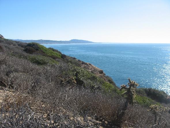 Dana Point Headlands Conservation Area | City of Dana Point